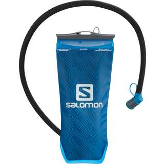 Salomon SOFT RESERVOIR 1.6L INSUL Trinksystem transparent