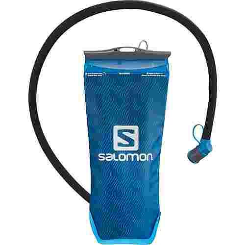Salomon SOFT RESERVOIR 1.6L INSUL Trinksystem transparent