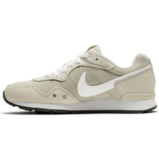 Nike Venture Runner Sneaker Damen light bone-white-light bone
