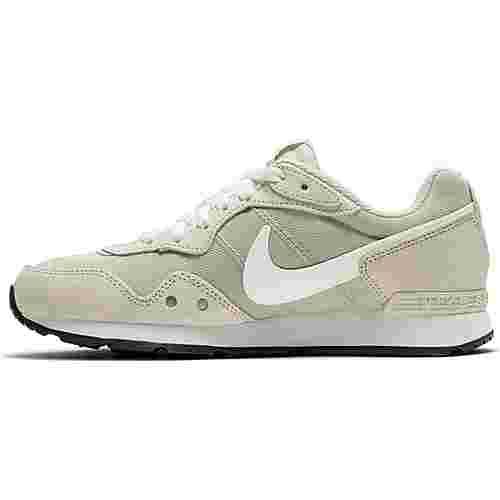Nike Venture Runner Sneaker Damen light bone-white-light bone