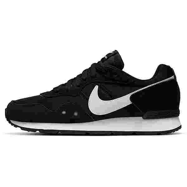 Nike Venture Runner Sneaker Damen black-white-black