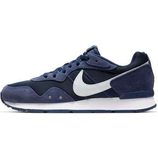 Nike Venture Runner Sneaker Herren midnight navy-white-midnight navy