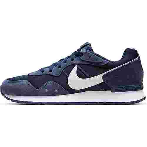 Nike Venture Runner Sneaker Herren midnight navy-white-midnight navy
