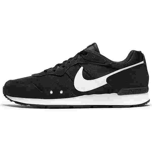 Nike Venture Runner Sneaker Herren black-white-black