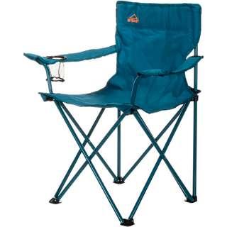 McKinley Camp 210 Campingstuhl dunkelblau-blau