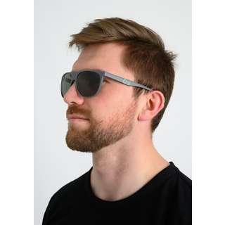 SERGIO TACCHINI Eyewear Fashion Sonnenbrille Herren drkgrey