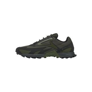 Reebok AT Craze 2.0 Shoes Fitnessschuhe Herren Poplar Green / True Grey 8 / Black
