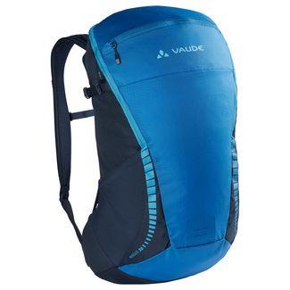 VAUDE Magus 20 Wanderrucksack blue