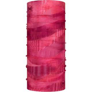 BUFF Original Multifunktionstuch s-loop pink
