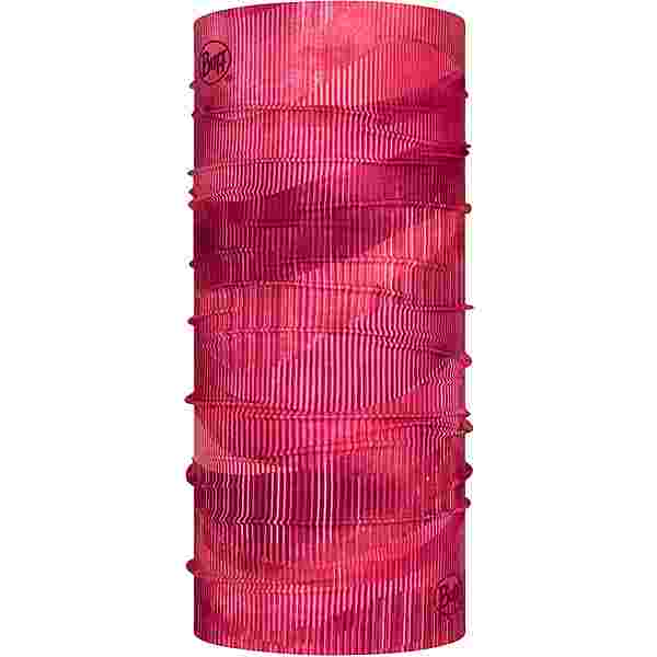 BUFF Original Multifunktionstuch s-loop pink