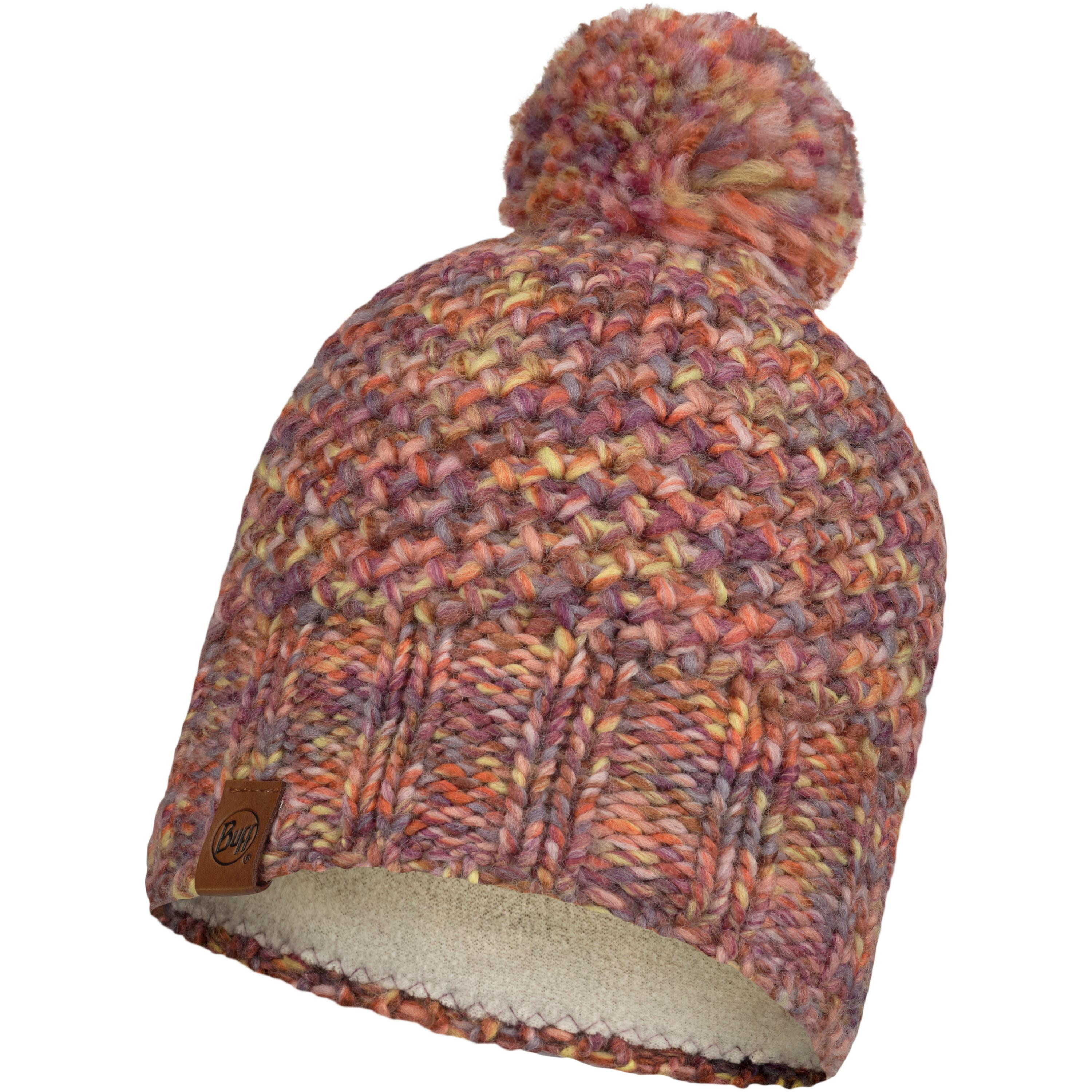 Image of BUFF Knitted Bommelmütze
