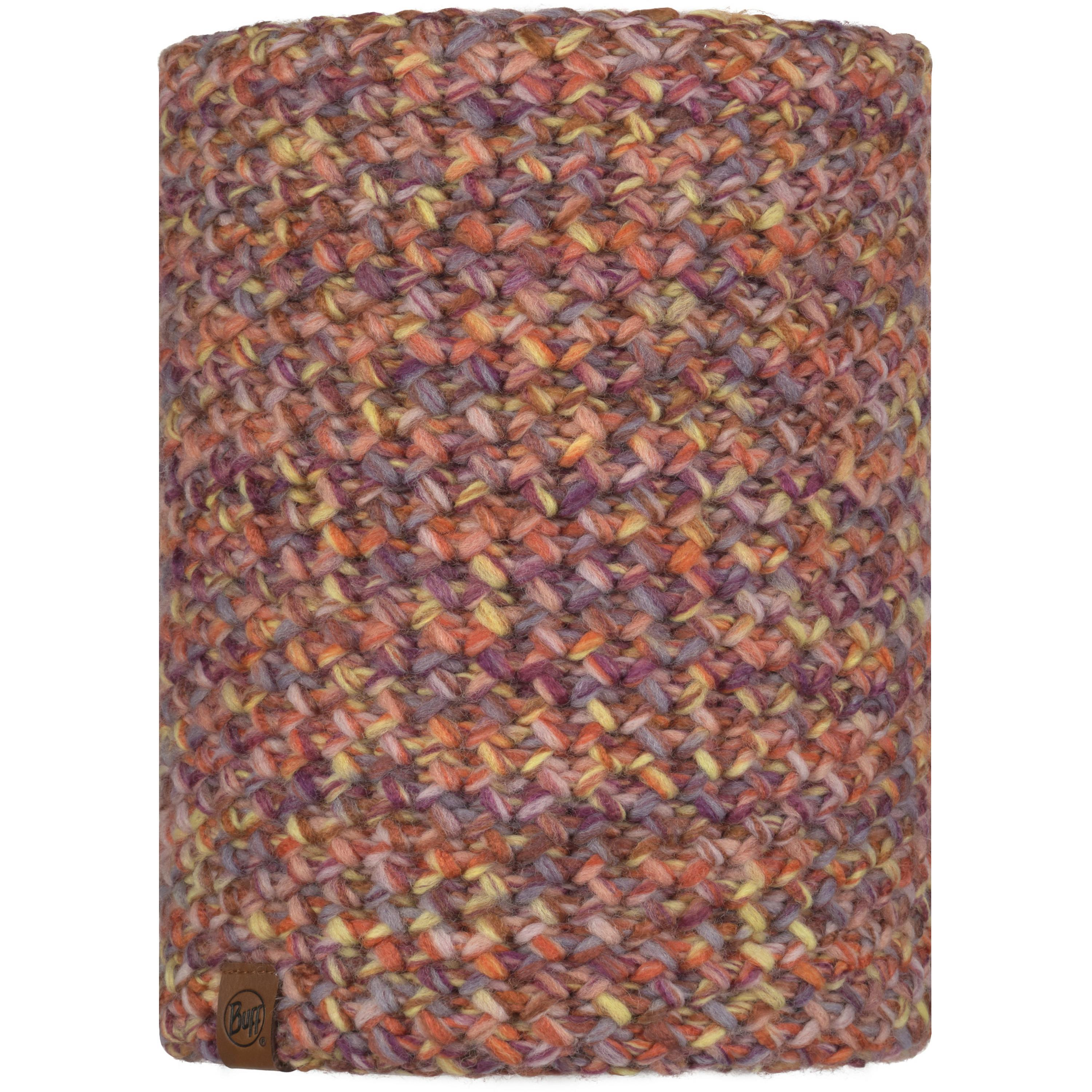 BUFF Knitted Multifunktionstuch
