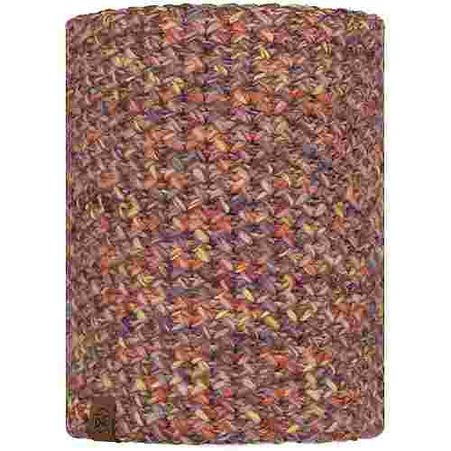 BUFF Knitted Multifunktionstuch margo sweet