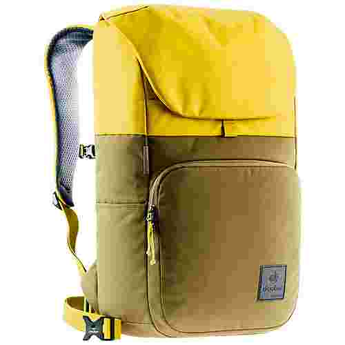 Deuter Rucksack UP Sydney Daypack clay-turmeric