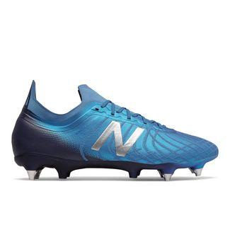 NEW BALANCE Tekela v2 Pro Fußballschuhe Herren blau