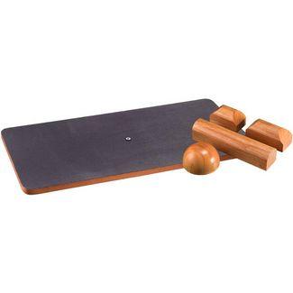 ALEX Balance Board grau