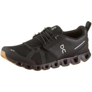 ON Cloud Terry Sneaker Herren black