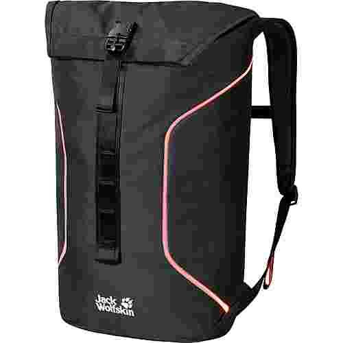 Jack Wolfskin Rucksack ALLSPARK Daypack black
