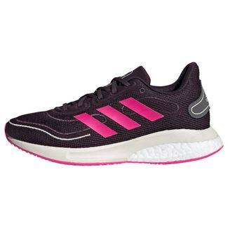 Lila Schuhe von adidas deine Top Marke bei SportScheck