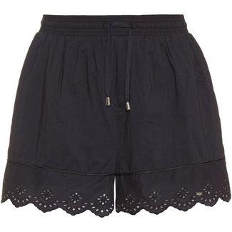 Superdry Shorts Damen eclipse navy