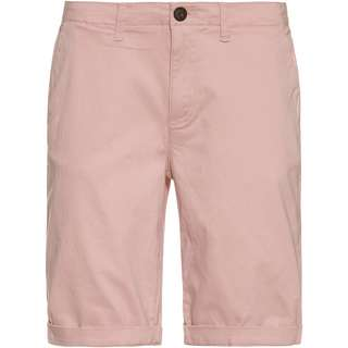 Superdry Shorts Damen peach whip
