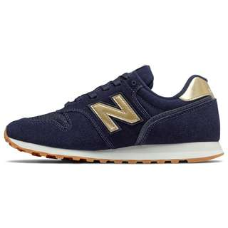NEW BALANCE WL373 Sneaker Damen navy
