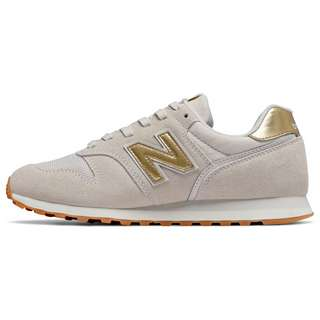 NEW BALANCE WL373 Sneaker Damen grey