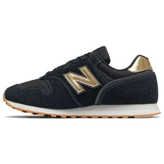 NEW BALANCE WL373 Sneaker Damen black
