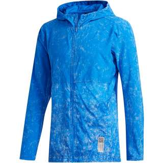 adidas Own the run Laufjacke Herren globlu