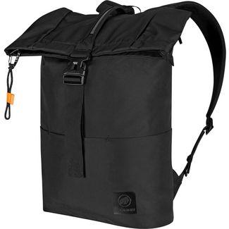 Mammut Rucksack Xeron 15L Daypack black
