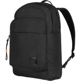 Mammut Rucksack Xeron 20L Daypack black