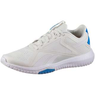 Reebok FLEXAGON FORCE 2.0 Fitnessschuhe Damen trgry1-white-horblu