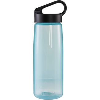 Camelbak Pivot 0,75L Trinkflasche ice