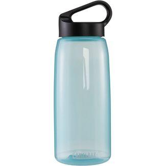 Camelbak Pivot 1 L Trinkflasche ice
