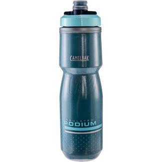 "Camelbak TRINKFLASCHE ""PODIUM CHILL"" Trinkflasche 710 ml, teal"