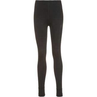 Odlo Funktionsunterhose Damen black