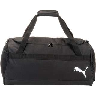 PUMA teamGOAL Sporttasche puma black