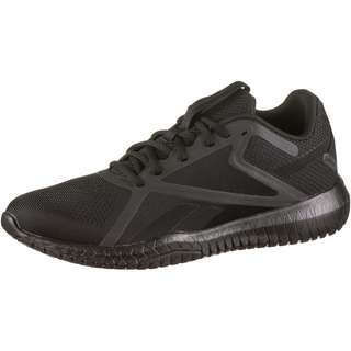 Reebok FLEXAGON FOR Fitnessschuhe black-trgry8-black