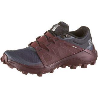 Trailrunning Schuhe » Trailrunning für Damen von Salomon im