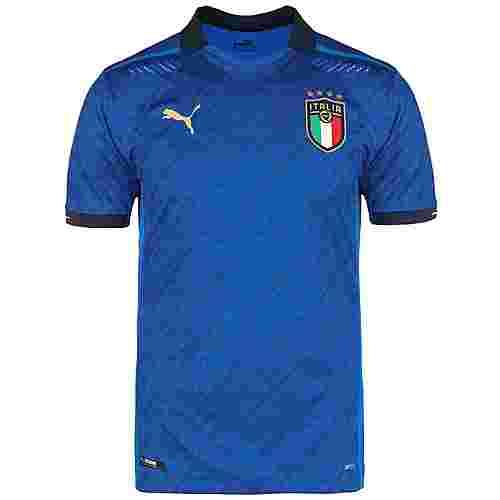 Deutschland Italien 2021 Em