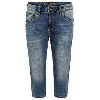Blue Monkey Gordan 4611 Jeansshorts Herren original