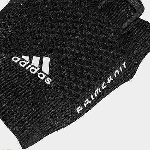 adidas Trainingshandschuhe Outdoorhandschuhe Herren Black / White