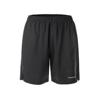 Endurance Shorts Herren 1001 Black