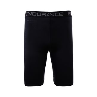 Endurance Tights Herren 1001 Black