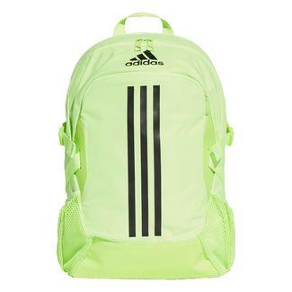 adidas Rucksack Power 5 Rucksack Daypack Herren Signal Green / Black