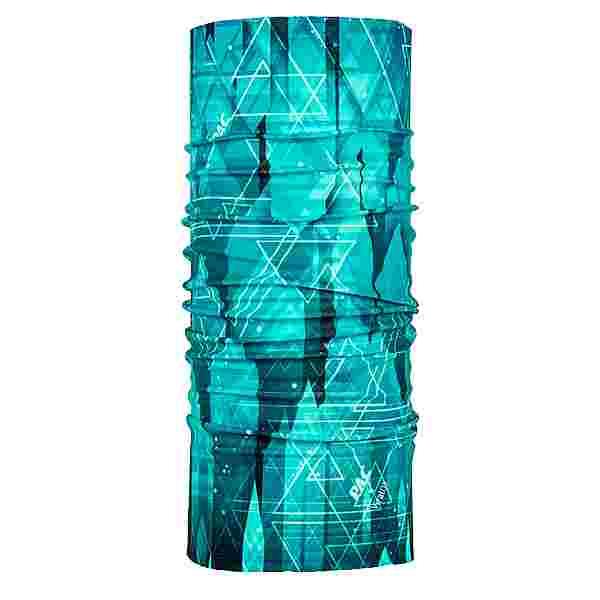 P.A.C. ViralOff Schal kristallis