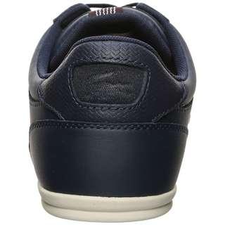 Lacoste Chaymon Sneaker Herren dunkelblau