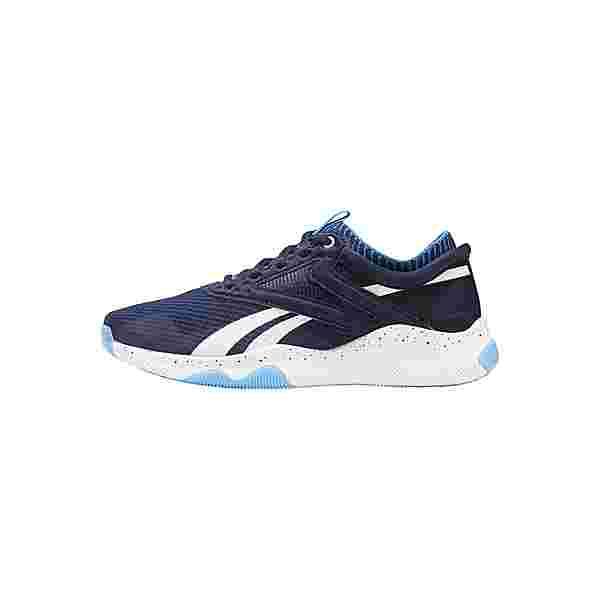 Reebok Reebok HIIT Shoes Fitnessschuhe Damen Vector Navy / Horizon Blue / White