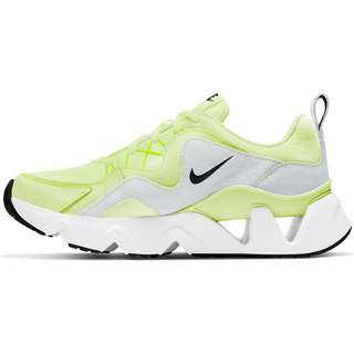 Nike Ryz 365 Sneaker Damen barely volt-black-summit white-volt
