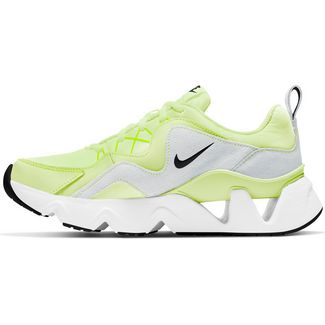 Nike Ryz 365 Sneaker Damen barely volt-black-summit white-volt